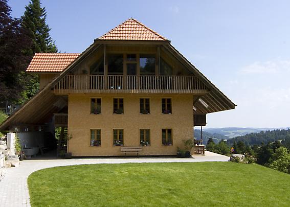 Grand Tour of Switzerland | Schweiz Tourismus - MySwitzerland
