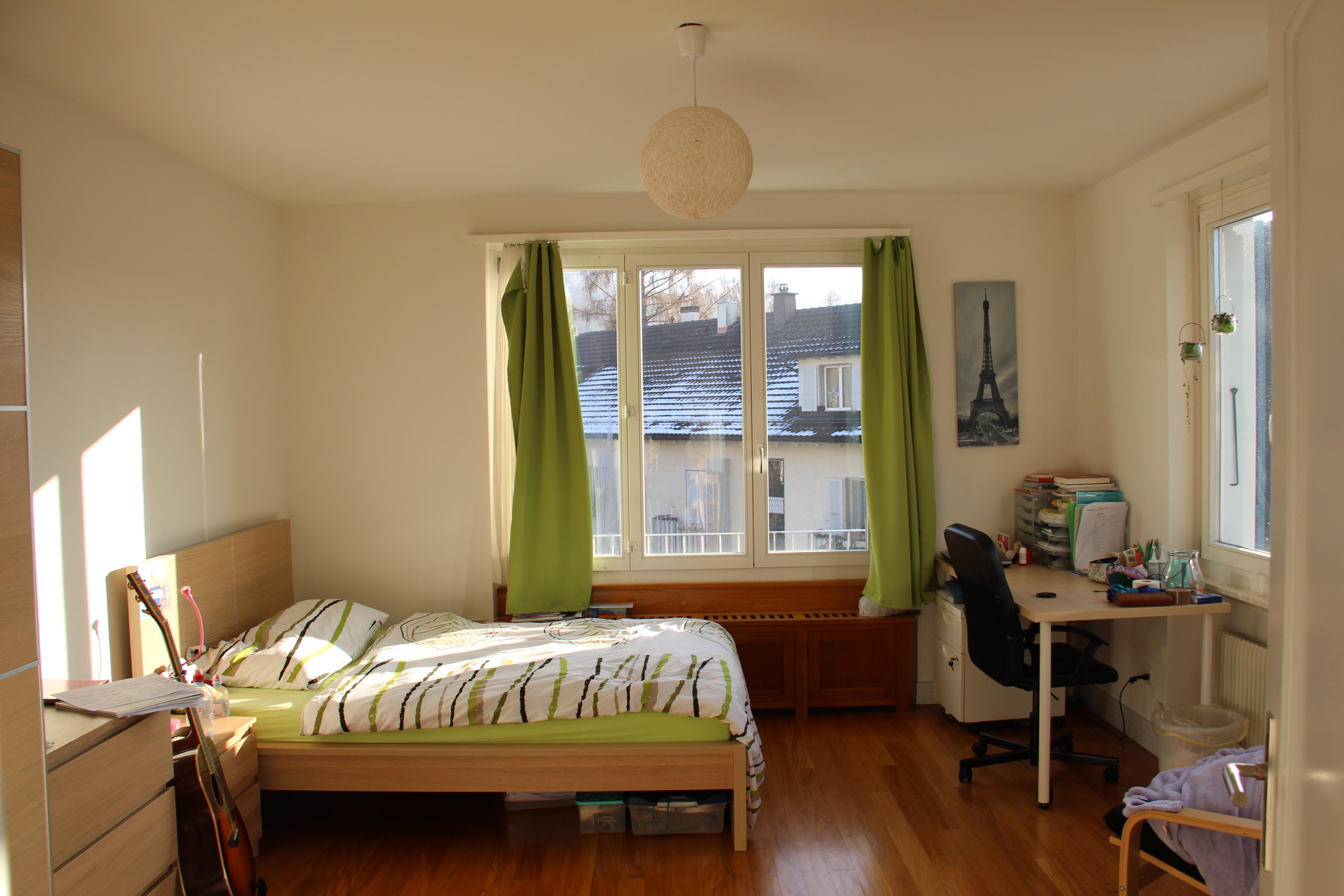 vineyard bern pinboard. Black Bedroom Furniture Sets. Home Design Ideas