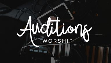 2018_Worship_Auditions_Thumbnail.jpg