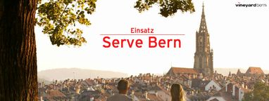 Serve_Bern_VB-Event_Banner.jpg