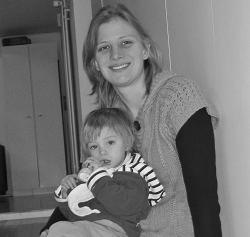mütter kennenlernen wien Osnabrück